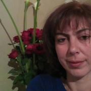 Diana Jotyan 46 Ереван