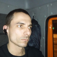 Андрей, 34 года, Стрелец, Жигулевск