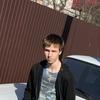 Artem Veselov, 18, г.Зеленодольск