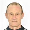 николай, 56, г.Пермь
