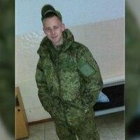 Макс, 28 лет, Водолей, Челябинск