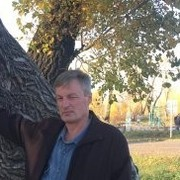 Алексей 55 Красноярск