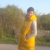 Anya, 35, Gorodets