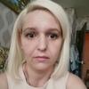 Ольга Ефремова, 37, г.Шуя