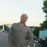 Олег, 54 года, Водолей, Коломна
