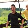 Антон, 25, г.Петах-Тиква
