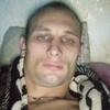 Серёга, 34, г.Остров