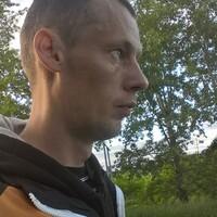 kloki, 37 лет, Лев, Москва
