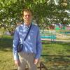 Олег, 35, г.Гродно