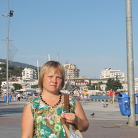 Екатерина, 36 лет, Козерог, Иркутск