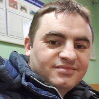 Егор, 36 лет, Дева, Ковров
