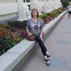Ирина Смирнова, 63, г.Санкт-Петербург