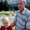 РУСЛАН, 38, г.Поворино
