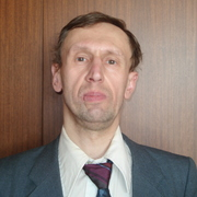 Алексей 48 лет (Дева) Луга