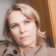 Елена 41 Пермь