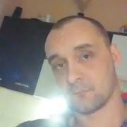 Ivan 37 Эгвекинот