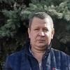 серей, 52, г.Мариуполь