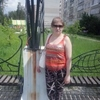 Ольга, 34, г.Белоярский