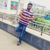 Akshay, 26, Pune