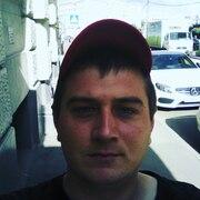 Алексей 27 Донское