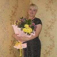 ЕЛЕНА, 49 лет, Весы, Киселевск