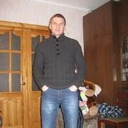Владимир 102 Брест