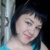 Оллл, 30 лет, Стрелец, Новосибирск