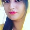 suman, 28, г.Дели