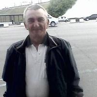Николай, 67 лет, Скорпион, Москва