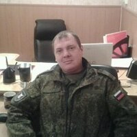 саша, 38 лет, Козерог, Новочеркасск