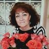 Svetlana, 46, Bolshaya Izhora