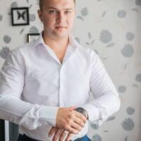 Егор, 21 год, Лев, Минск