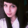 Виктория, 24, г.Олонец