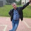 борис, 44, г.Апрелевка