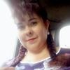 Elena, 40, г.Хабаровск