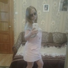 Appolinariya Solovey, 20, Brest