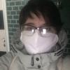 Наташа, 21, Київ