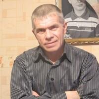 Валерий, 55 лет, Скорпион, Анжеро-Судженск