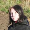 Ksenya, 28, Sorsk