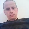 Анатолий, 29, г.Муром