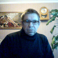 валерий, 72 года, Стрелец, Самара