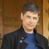Sargey, 47, Shakhty