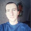 Артем, 27, г.Гребенка