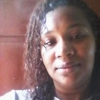 Madelin, 32, г.Санто-Доминго