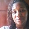 Madelin, 32, Santo Domingo