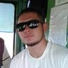 Talgat Kartanbaev, 36, Baikonur