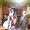 Alex, 20, г.Мукачево