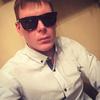 Dmitriy, 26, Leninsk-Kuznetsky