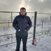 Денис 27 Иркутск