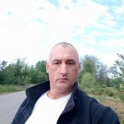 Олег 48 Одесса